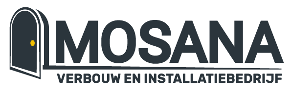 Mosana.nl